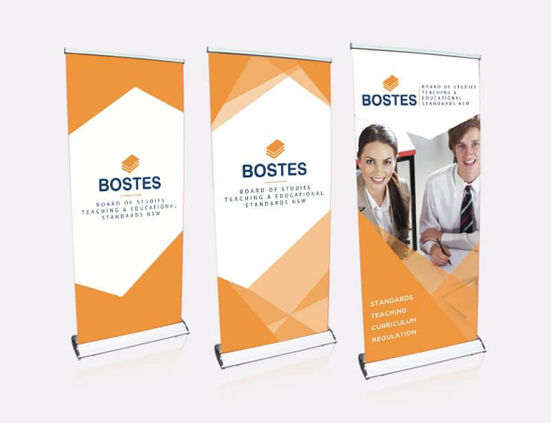 Bostes Standard Teaching Curriculum Regulation
